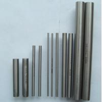 Quality High Speed Steel Tool Bits (6-25) for sale