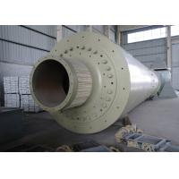 Buy cheap Cement Mill, 200mesh Concrete Crusher, Clinker Powder Making Machine from wholesalers