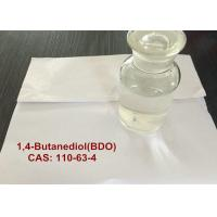 Quality Viscous Colourless Pharmaceutical Active Ingredients , Injectable Anabolic Liquid Steroids for sale
