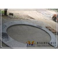 Quality China Lava Stone Pool Copings for sale