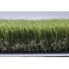 Best Aging Resistant U shaped 40mm Artificial Grass / landscaping Faux Grass Carpet wholesale