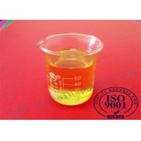 Best Liquid Muscle Building Injectable Steroids Nandrolone Cypionate hormone powder wholesale
