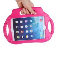 3a371b3963 ... Buy Kids Shockproof Rugged Tuff Protector EVA Case Cover Handle Stand  For iPad Mini at wholesale ...