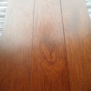 Quality Merbau Hardwood Flooring/Merbau Hardwood Engineered (EME-4) for sale