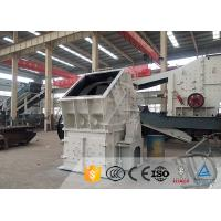 Buy High Efficiency Stone Crushing Equipment Mini Hammer Mill Crusher Large Capacity at wholesale prices