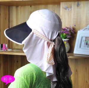 Quality fashion,beach hat,cap,panama hat,floppy hat,шляпа женская for sale