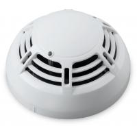 Quality Fire Alarm System Intelligent Photoelectric Smoke Detector in Compliance with EN54-7 Standard for sale