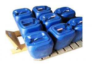 Quality 403-43-0 4-Fluorobenzoyl Chloride for sale