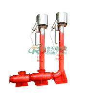 Quality Horizontal Directional Drilling Flare Ignition Device Environmental Protection 12V / 220V Powered for sale