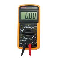 Best DT9205A Digital multimeter wholesale