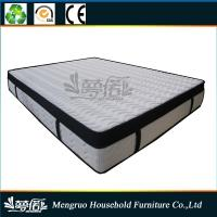 Quality perfect sleep memory foam mattress,memory foam mattress for sale