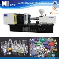 Best Plastic comb injection moulding machine wholesale