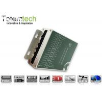 Quality SD Card GPS Tracker For Fleet Management , Garmin GPS Tracking Systems for sale