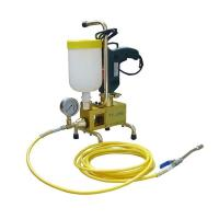 Quality TY-999 Single Liquid Type High-pressure Grouting Machine for sale
