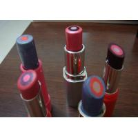 Buy cheap 2 and 3 colors design lipstick from wholesalers