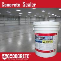 Buy The best concrete sealer at wholesale prices