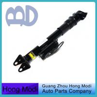 Best Air Suspension Shock Absorber For Mercedes Benz W164 ML 1643202031 1643202431 wholesale