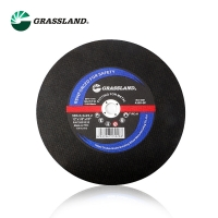 Quality 300mm Angle Grinder Cutting Wheel for sale
