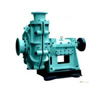 Quality HTWZ horizontal injection pump for sale