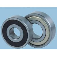 Quality High precision steel  auto wheel hub unit and bearing for sale
