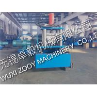 Quality High efficiency Automatic Door Frame Roll Forming Machine with Gear box driven for sale