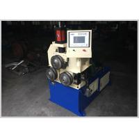 Quality Three Axis Pipe Rounding Machine For Pipeline Transportation Processing for sale