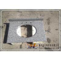 Quality Chinese Granite Kitchen Countertops for sale