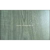 Quality Water Proof Timber Laminate Flooring (Functions 5) for sale