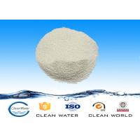 Quality powder Treatment Oil Removal Bacteria Agent COD Degradation Bacterium Agent for sale