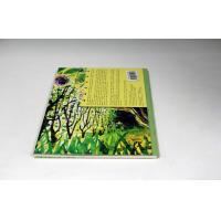 Best Gloss Laminated Hardcover Childrens Book Printing Service With Woodfree Paper wholesale