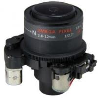 "Buy cheap 1/2.7"" 2.8-12mm F1.4 Mega Φ14 Mount Motorized Zoom P-IRIS IR-CUT Vari-focal Lens from wholesalers"