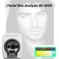Best 3 Spectrum See More Clear Skin Problem Facial Skin Analysis Equipment wholesale