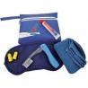 Buy cheap Amenity Kits from wholesalers