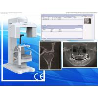 Best Cone Beam Computed Tomography High resolution Medical Imaging Equipment wholesale