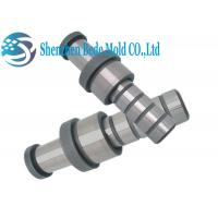 China Smooth Mold Guide Bushings Precision Self Lubricating Bush Alloy Tool Steel SKD11 on sale