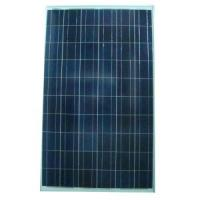Best Solar PV Cell (HY-P200) wholesale