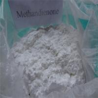 Best Dianabol / D-bol / Methandienone for bodybuilding oral and injectable steroid. wholesale