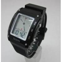 Quality Digital Talking Watch (ARS-AT01) for sale