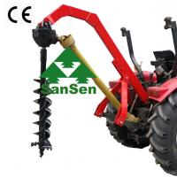 Quality Post Hole Digger for sale