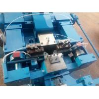 Quality High Speed Solid Iron Nail Making Machine/ Wire Nail Making Machine for sale
