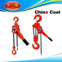 Quality Hot sale!!HSH-A 619 series level block hoist for sale