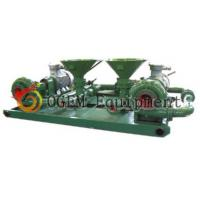 Quality Mud Mixing Pump for sale