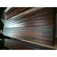 Quality original  solid wood flooring for sale