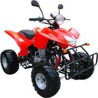 Best EEC 4-Stroke 250cc Engine ATV(WZAT2504EEC) wholesale