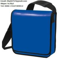 Quality 500D PVC tarpaulin floating Dry bag 20Liters for sale