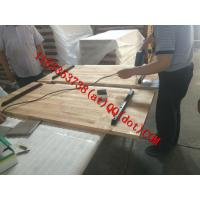 Buy cheap sell office table from wholesalers