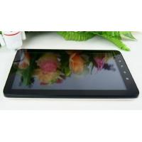 """Best 10.2"""" cortex a9 zenithink ZT-280 C91 tablet pc android 2.3 capacitive screen 512MB 8GB 1GHz camera MID laptop wholesale"""