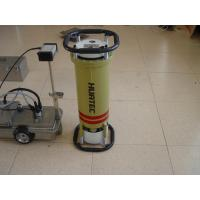Quality 110V 220 V  X-ray Pipeline NDT Crawler HXPC-100C With the Creeping Distance 2KM for sale
