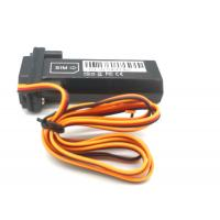 Quality ST901 GPS Tracker With IP68 E-bike Support Waterproof And Real Time Tracking for sale