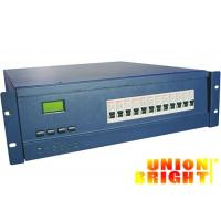 Quality 12CH Dimmer Pack for sale